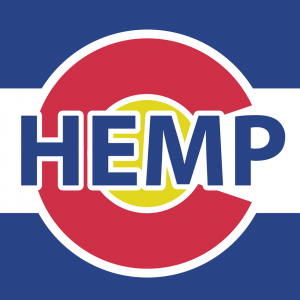 Colorado Hemp Company