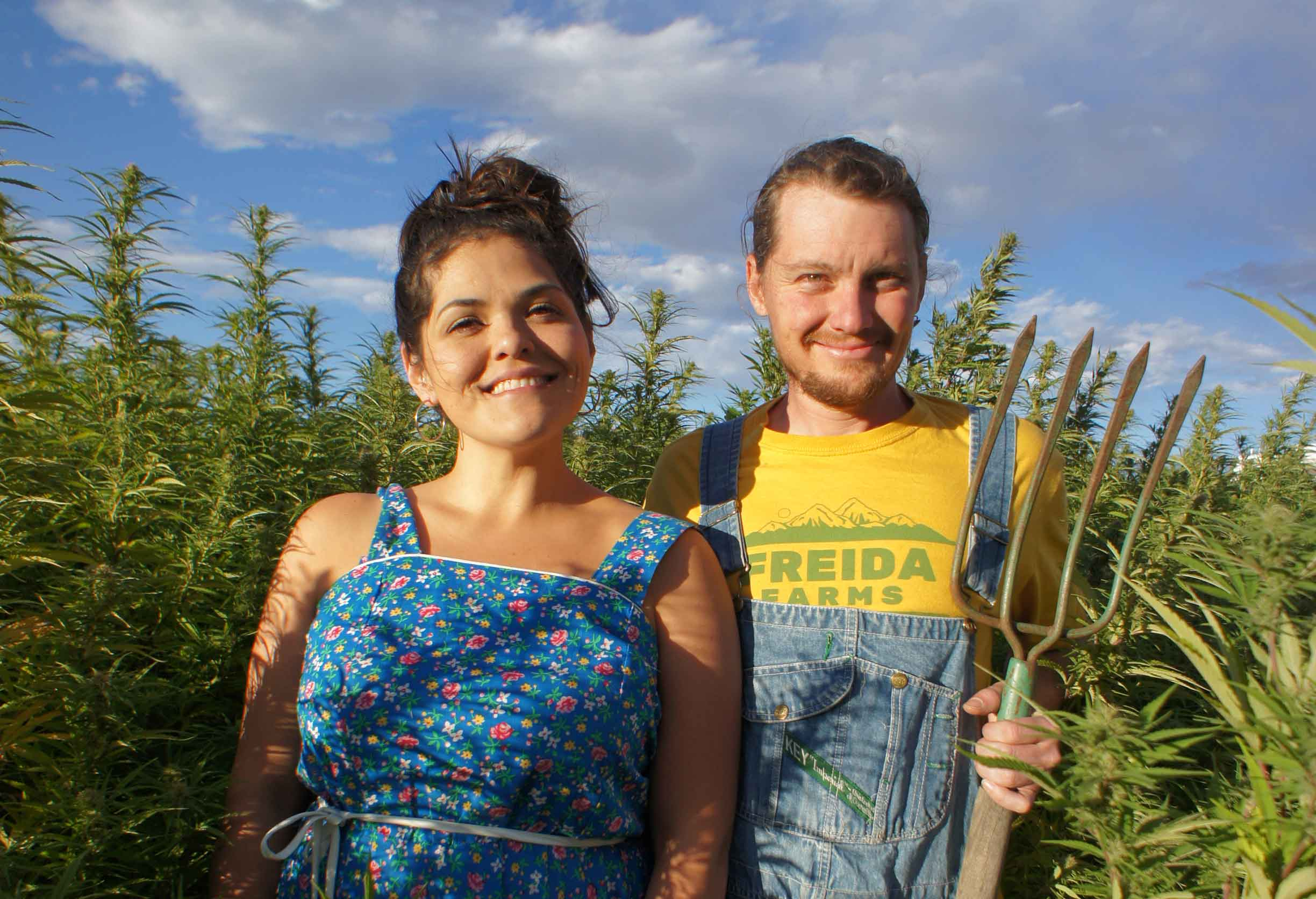 https://freidafarms.com/wp-content/uploads/Freida-Farms-Hemp-owner-header.jpg